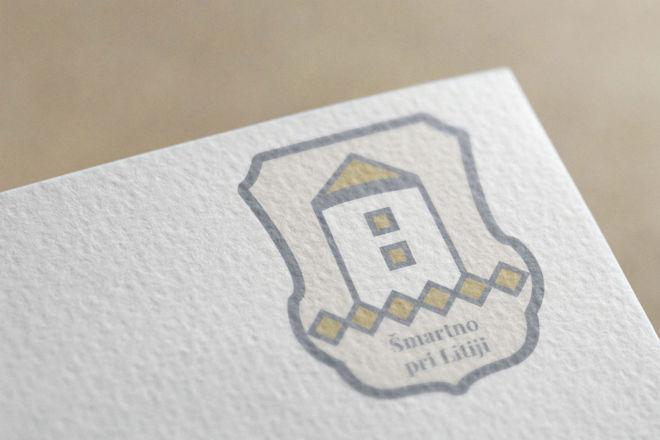 Bogensperk Logo
